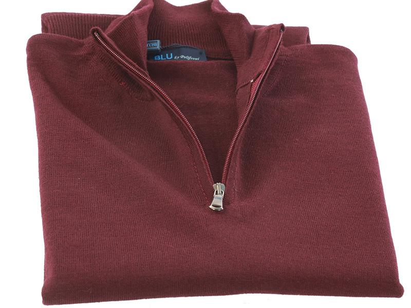 blu-by-polifroni-wool-acrylic-sweater