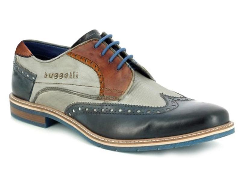 bugatti-shoes
