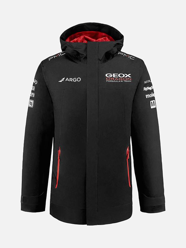 geox-jacket