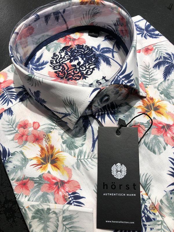 horst-shirt