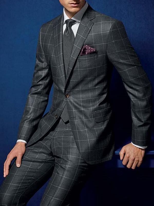 jack-victor-suit