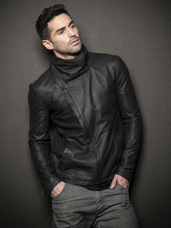 la-marque-leather-jacket