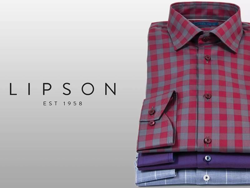lipson-casual