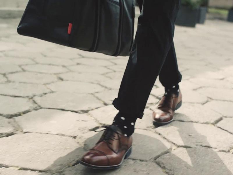 lloyd-shoes