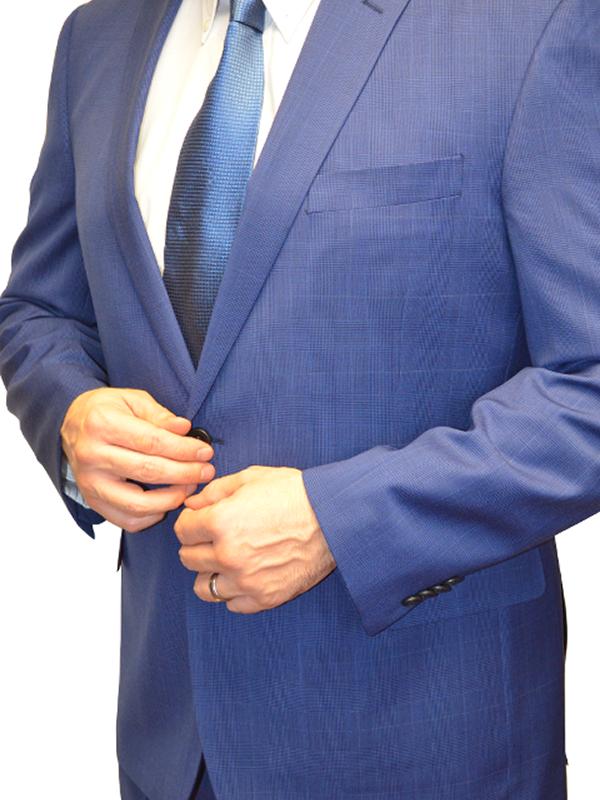 paragon-suit
