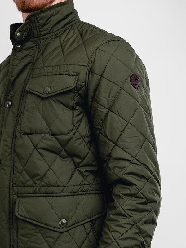 ralph_lauren_jacket