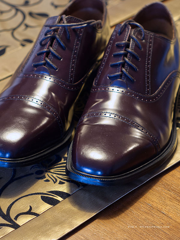 rockport-dress-shoes-1