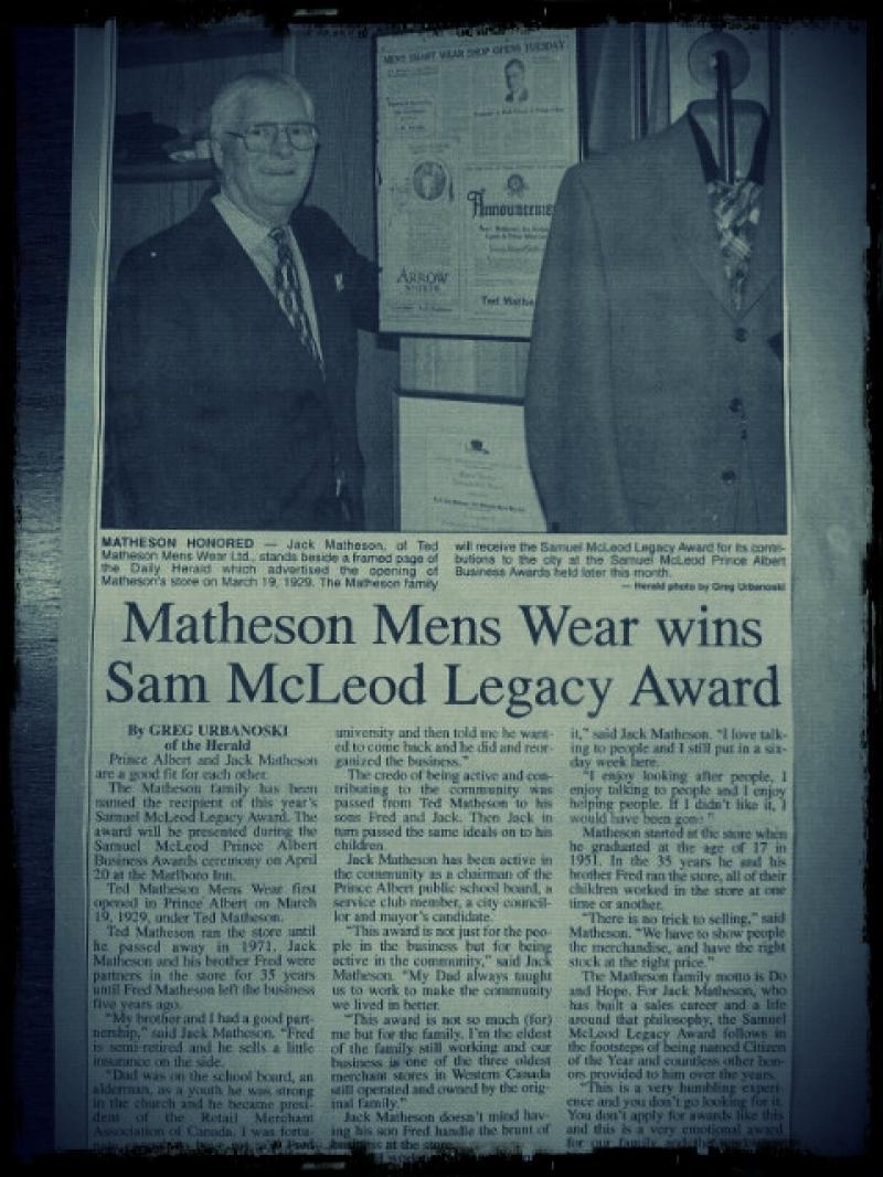 wins-legacy-award
